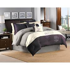Plum Bed Set Cheap Plum Comforter Find Plum Comforter Deals On Line At Alibaba