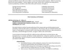 classic resume template print executive style resume template executive classic resume