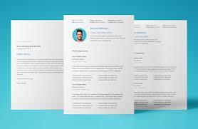 Fax Cover Sheet Template Google Docs by Template Google Doc Virtren Com