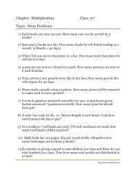 ideas about mental math worksheets grade 6 bridal catalog