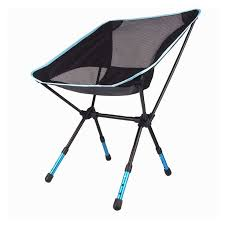 Portable Armchair Best 25 Fishing Chair Ideas On Pinterest Camping Chairs