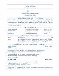 sample introduction of an essay undergraduate template career plan example template inspiring ready career plan example template to take your job the next level create a career best