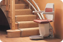 stannah stairlift 260 manual 28 images stannah 300 wiring