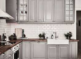 ikea kitchen design services cabinet ikea kitchen livingurbanscape org