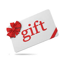 how to win gift cards enter monthly to win a gift card fox brothers company