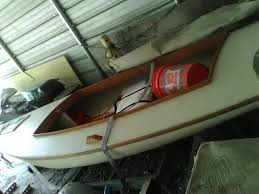 craigslist finds page 8 dinghy anarchy sailing anarchy forums