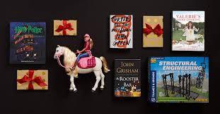 Barnes And Noble Salisbury Md Barnes U0026 Noble Home Facebook