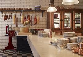 soho house kitchen and hotel chicago shops restaurants