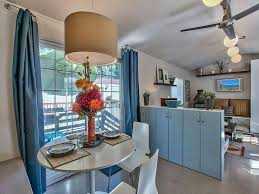 The  Best Modern Mobile Homes Ideas On Pinterest Tiny Modular - Mobile home interior design