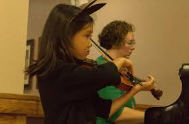 spirit halloween wichita ks violinjudy energize organize and build your violin or piano