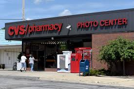 cvs pharmacy open on thanksgiving west racine cvs to stay put for now local news journaltimes com
