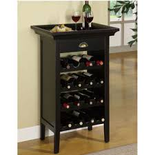 powell wine racks u0026 bars wine racks bars game bars bar
