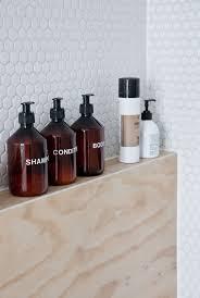 Cheap Bathrooms Ideas by 20 Cheap Ways To Make Your Gross Bathroom Feel Like A Damn Spa