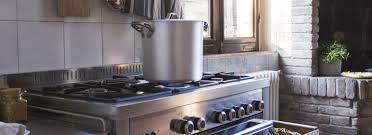 glem gas ovens microwave ovens hobs hoods