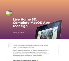 Home Design App Names Live Home 3d Redesign On Behance