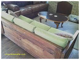 sectional sofas okc sectional sofa sectional sofas okc awesome diy sectional sofa