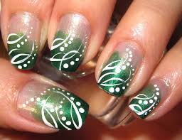 easy nail art designs and techniques nail design pinterest