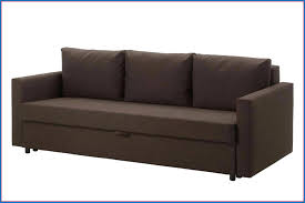 fauteuil et canapé incroyable canapé et fauteuil galerie de canapé accessoires 23960