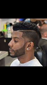 little black boy haircuts for curly hair 1311 best a king u0027s crown images on pinterest men u0027s haircuts