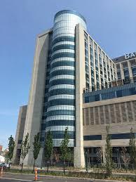 Jewish Barnes Hospital 043 Jpg