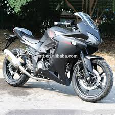 cbr 150cc new model cbr 150cc 200cc 250cc 350cc motorcycle japan buy 200cc