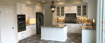 how much to replace kitchen cabinet doors cost to replace kitchen cabinet doors kitchen design refacing