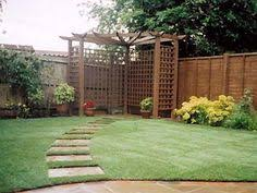 Garden Corner Ideas 14 Tips And Tricks From A Master Gardener Corner What S And Create