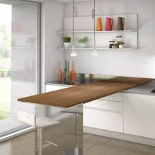 Beautiful Kitchen Table Ideas Ultimate Home Ideas - Table in kitchen