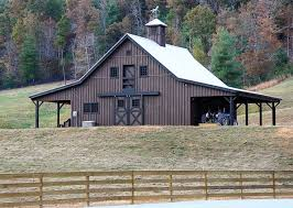 131 best barn plans images on pinterest pole barn plans pole