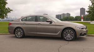 bmw rumors 2018 bmw 530e iperformance review and rumors