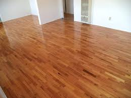 Hardwood Floor Refinishing Ri Ace Hardwood Flooring Ace Floor Care Floor Refinishing Restoration