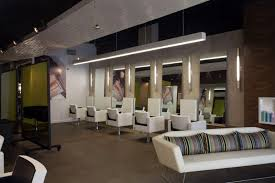 hair salon floor plans interior salon design ideas myfavoriteheadache com