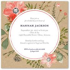 bridesmaid brunch invitations bridesmaid luncheon invitations shutterfly