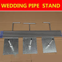 wedding backdrop prices wedding backdrop stent price comparison buy cheapest wedding