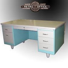 used steelcase desks for sale 10 best steelcase desk refinish images on pinterest tanker desk