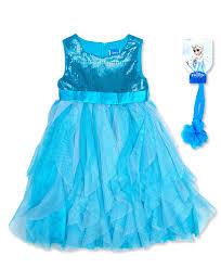 frozen headband disney frozen girl s party dress headband elsa