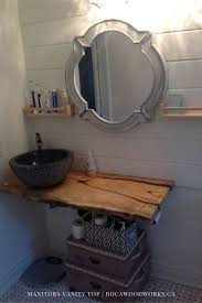 Bathroom Vanity Worktops by 18 Best Vanity Counters Images On Pinterest Vanity Tops