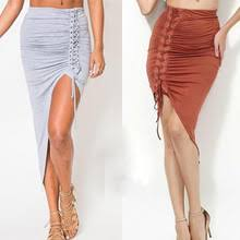 Draped Skirts Draped Pencil Skirt Online Shopping The World Largest Draped