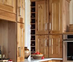drawer inserts for kitchen cabinets kitchen kitchen cabinet drawer inserts fearsome kitchen base