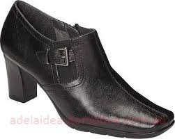 womens leather boots australia womens ankle boots webfeethosting co uk season authentic shoes