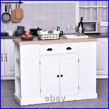 large white kitchen storage cabinet white kitchen island large storage cabinet buffet sideboard