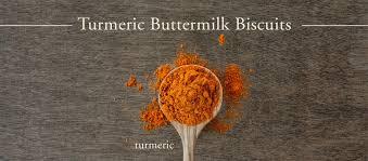 inspirational thanksgiving short stories herbal thanksgiving traditional medicinals wellness teas
