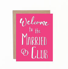 congratulations on wedding card wedding card congratulations card welcome to the married