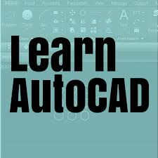autocad tutorial getting started learn autocad basics in 21 days tutorial45