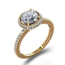 antique gold engagement rings vintage gold engagement rings for women jewerly ideas gallery