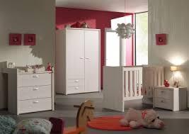 soldes chambre bébé chambre bébé complète contemporaine coloris bouleau clair melby
