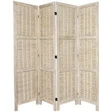 where can i buy cheap home decor room dividers home accents the home depot