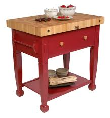 boos grazzi kitchen island boos block butcher block table buy