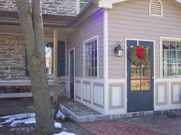 27 best interior u0026 exterior paint products images on pinterest
