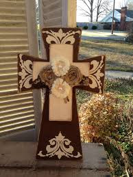 376 best diy crosses images on pinterest crosses decor cross